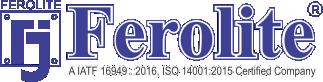 Ferolite Jointing Ltd